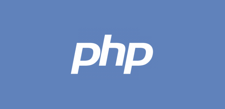 Ashley Sheridan - Speed Testing the SPL Iterators for